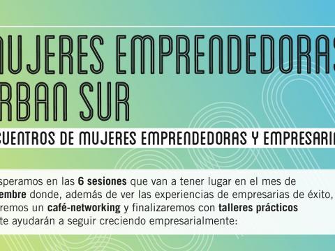 Mujeres empresarias web.jpg